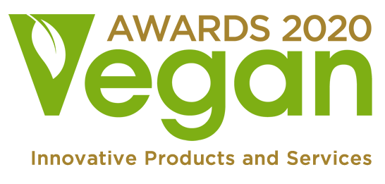 Vegan Awards 2020