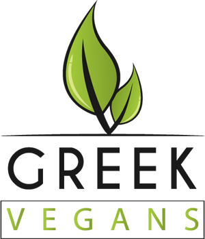 greek vegans