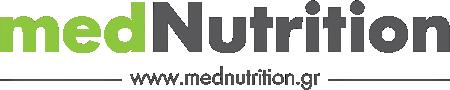 med nutrition